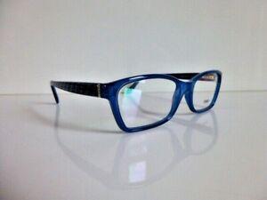 Originale Brille, Korrektionsfassung FENDI F939 424