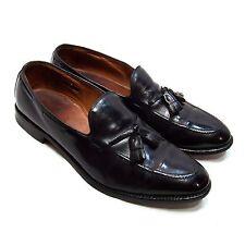 Allen Edmonds Grayson Loafers & Slip Ons Dress Shoes for Men
