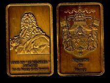Monnaies royales françaises de Louis XIII en bronze à Louis XVI sur Louis XIV