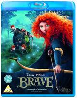 Affronta Blu-Ray Nuovo (BUY0182601)