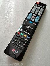 Good Quality New LG Remote Control AKB73756504 For 60LA8600 60PH6700