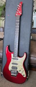 Tom Anderson Electric Guitar - Classic *RARE*