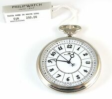 orologio da taschino Philip Watch referenza R8259183045