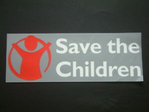 "SPONSOR ufficiale ""SAVE THE CHILDREN"" 2010-2011 FIORENTINA official sponsor"