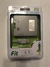 New 2800mAh Rechargeable Battery Pack For Wii Fit Balance Board
