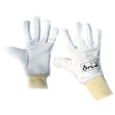 Splay Club Padded Inner Gloves Men Batting Sweat Proof Cricket Glove Innergloves