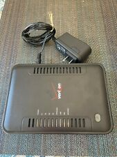 Verizon Westell Model 7500 / A90-750015-07 ADSL2+ Wireless Gateway Modem Router
