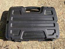 Plano Factory Pistol Gun Case