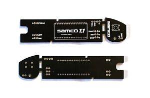 SAMCO PCB - Namco GunCon Light Gun DIY Conversion for PC & RetroPie