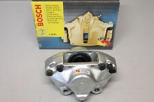 Bosch 0986474657 Bremssattel Faustsattel Festsattel  vorne rechts BMW 3e