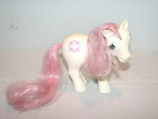 VTG My Little Pony Megan's Sundance Horse 1983