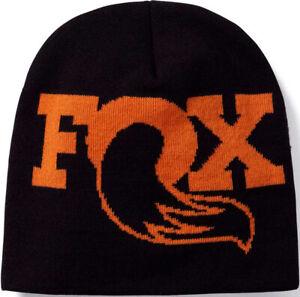 Fox Shox Fox Beanie  Mens Cap