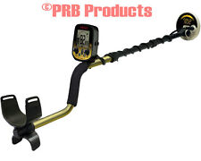 """089723999723 Fisher Metal Detectors Gold Bug Pro 5"""" Inch DD Searchcoil Nugget"""