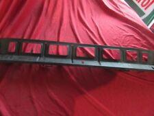 Original Alfa Romeo Sud Sprint Verstärkung Traverse vorne 511544 / 60744259 NEU