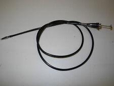 """39"""" Center Lock Shutter Cable Release for Nikon EM FG FG20 FM10 FE FM FE2 FM2"""