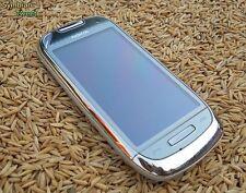 ....                Cellulare NOKIA C7