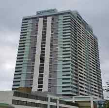 Wyndham Skyline Tower, July 26-31, 2B, Atlantic City, NJ, Other Dates Available