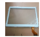 For  GT10JTY131 V4.0 Touch Screen Digitizer Tablet Repair Replacement f8