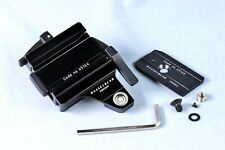Hasselblad Tripod Quick-coupling (45144) + plate S (45148) [ from Taiwan ]