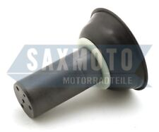 Vergaser Membran Gasschieber YAMAHA XV535 VIRAGO Carb Diaphragm 41R-14940-09