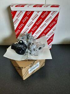 Genuine EGR Valve For Toyota Prius Noah Auris Lexus CT200h Hybrid 25620-37120