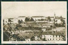 Varese Gorla Minore cartolina QK5614