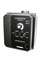 KB-Electronics KBAC-29 AC motor control 9528 2-3HP 6.7-9A