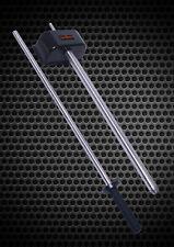 Brand New Agratronix Hay Core Sampler Part No. 07190