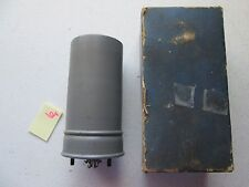 NEW IN BOX C P CLARE RP4180G1 SEALED RELAY  (168)