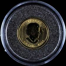 49553) * 1 dollars, or, 2004, le Canada, Elisabeth II, St