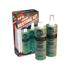 aFe Power 90-59999 Air Filter Restore Kit 12 oz (2 Qty) Pro DRY S Power Cleaner