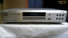 Philips DVD963SA DVD SACD Player
