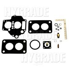 Carburetor Repair Kit Standard 772