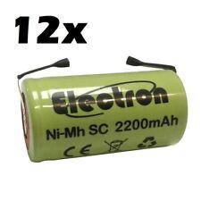 Batterie  20V Capacité  2 Ah-X20V-TEAM LIVRAISON LIEU DIT