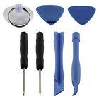 B2G1 Free 7 Pcs Glass Repair Kit Tools for ZTE Blade V8 Pro/X/Blade X Max/Z Max