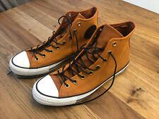 Converse Herren Sneaker in Braun günstig kaufen | eBay