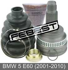 Outer Cv Joint 33X64.8X30 For Bmw 5 E60 (2001-2010)