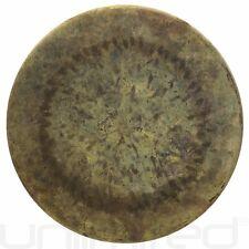 Unlimited Atlantis Gongs