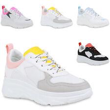 Bunte Schuhe günstig kaufen | eBay by5RJ