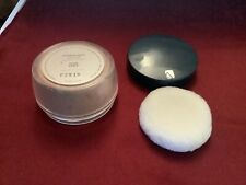 Avon Personal Match Loose Face Powder Sand Sable .63 Oz New 2004 Vintage