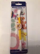 PME Modelling Tool Scallop & Comb