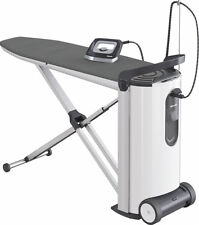 Miele B 3312 FashionMaster Steam Ironing System w/ display & honeycomb soleplate
