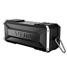 Offre du jour VTIN Punker Enceinte portable Bluetooth Stéréo 20w...