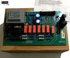 Viessmann Grundleiterplatte 7405755 Für Dekamatik HK2 - 7450102 u. HK4 - 7450104