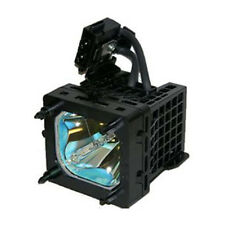 SONY Replacement Generic Lamp with housing for KDS-60A3000 - XL-5200