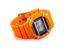 Casio fantastico reloj bgd-501fs-4er