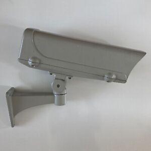 CCTV Camera housing outdoor enclosure. Vantage VH3002 with PTC Heater