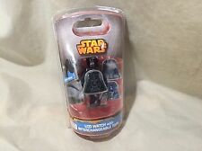 Star Wars LCD Digital Child Watch with Interchangeable Tops SW