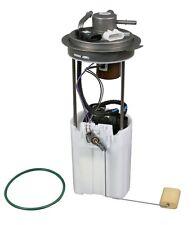 Fuel Pump for 2004-2006 GMC SIERRA 1500 5.3L 78 Bed Length Ext'd Cab VIN (T)(B)