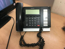 Toshiba Strata DP5022F-SD Telephone FREE P&P UK SELLER TESTED